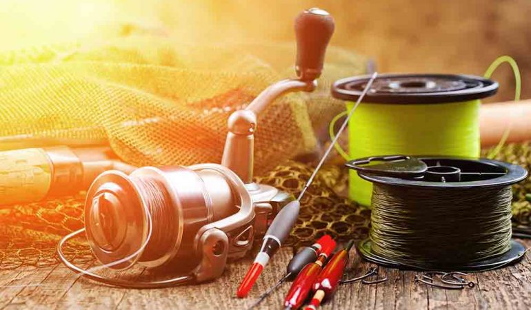 Best Fishing Reels 2017– The Ultimate Buyers Guide