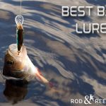 best bass lures
