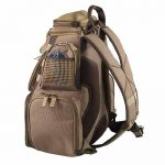 wild river fishing bag
