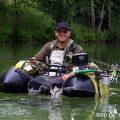 best fishfinders